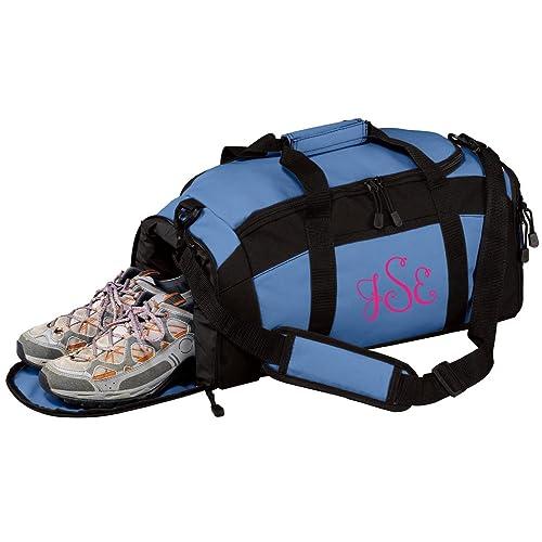 Amazon.com  Gym Bag 730a5b9779d0c