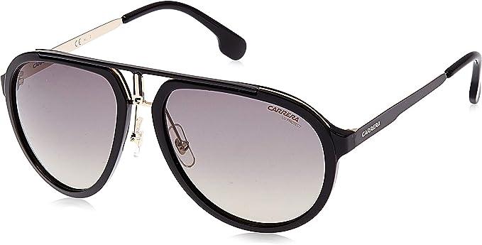 Carrera Sonnenbrille 1003//S