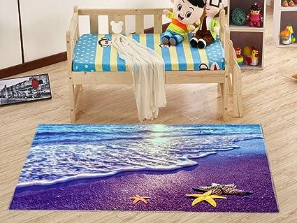 Tappeti Colorati Per Salotto : Tappeto zerbino tappetino al chiuso o all aperto non skid slip