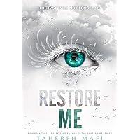 Restore Me