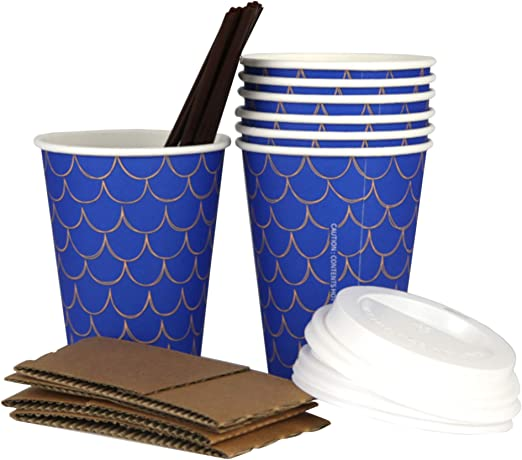 paper coffee cups elegant, paper coffee cups elegant