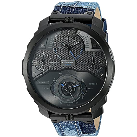 Reloj Diesel para Hombre DZ7381