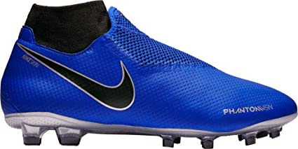 c3ba73b74 Image Unavailable. Image not available for. Color: Nike Phantom Vision Pro  Dynamic Fit ...