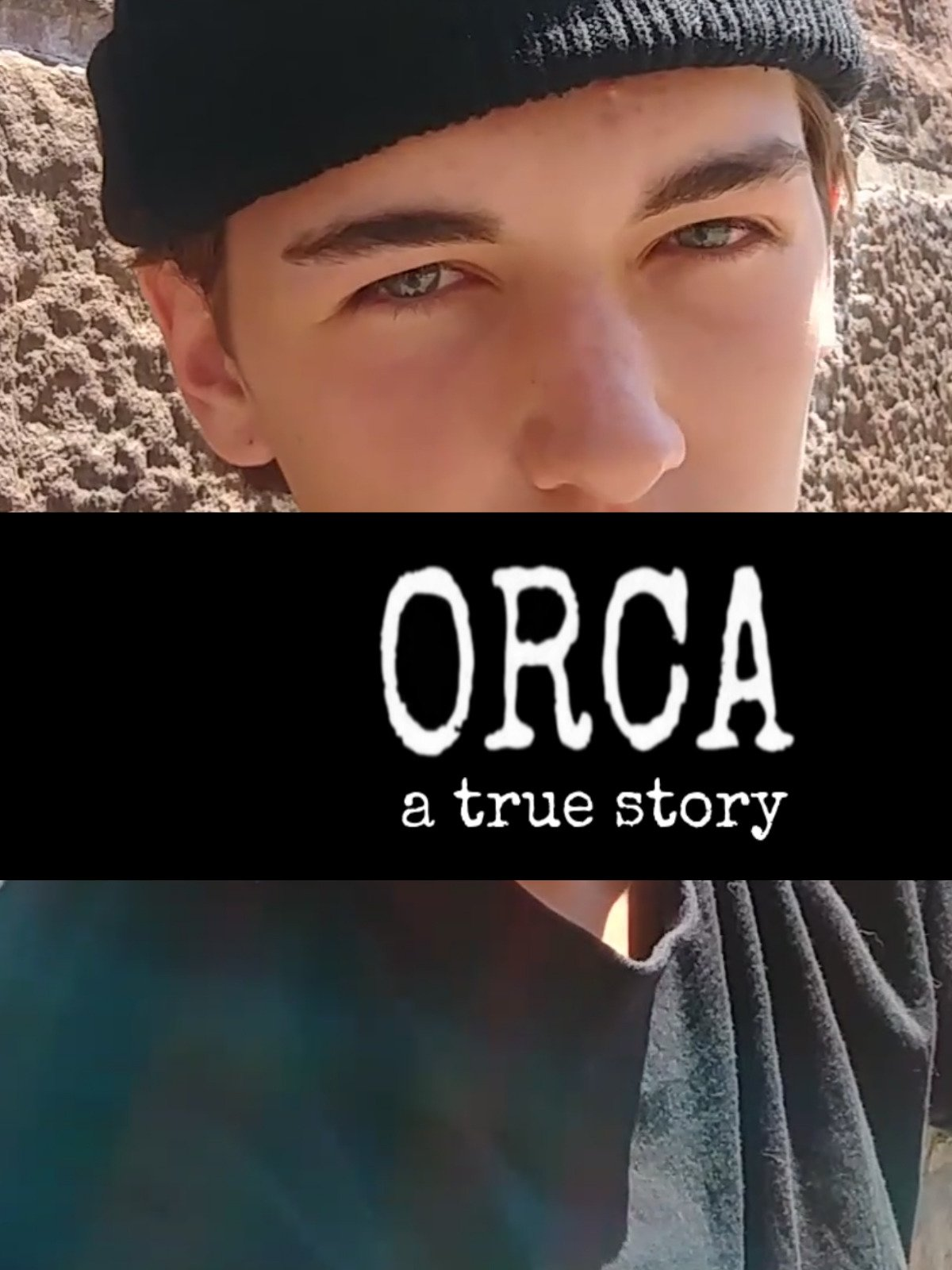 Orca: A True Story / Amazon Video