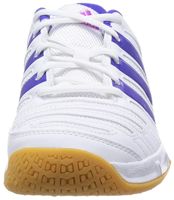 adidas Performance Essence 11 Damen Hallenschuhe