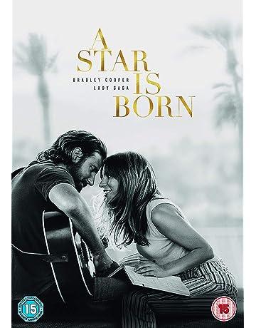 Amazon co uk: Musical: DVD & Blu-ray