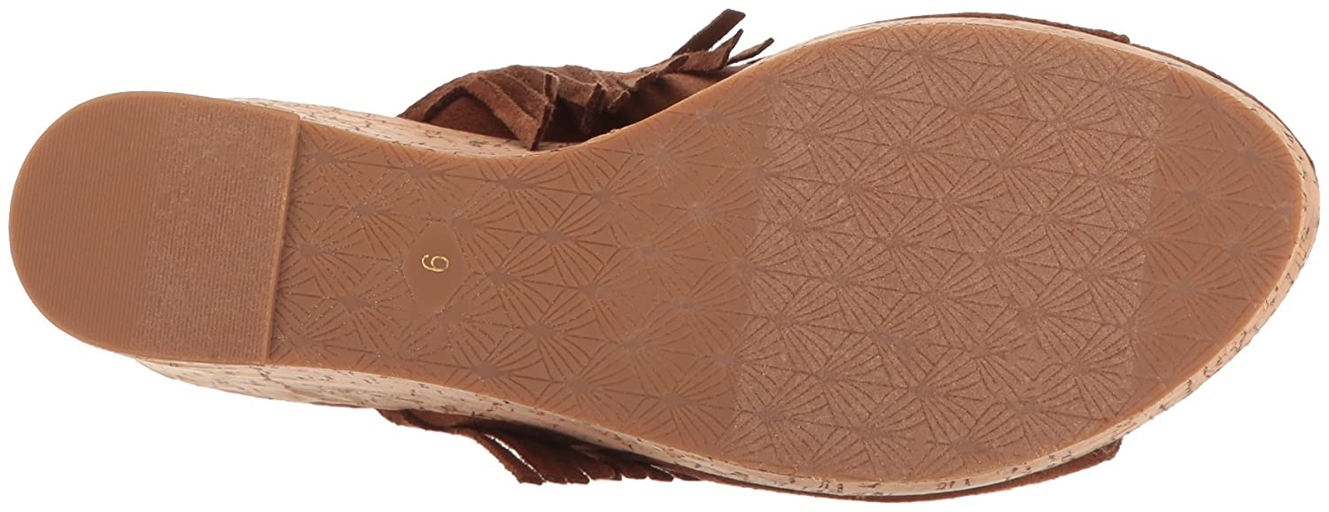 Ariat Women's Unbridled Sandals Leigh Sandal B01L91KC2O Sandals Unbridled 3dab50