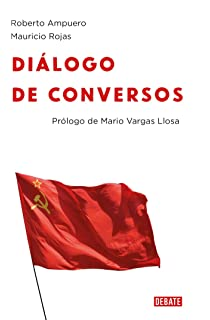 Diálogo de conversos / A Dialog between Two Converts (Spanish Edition)
