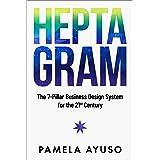 Heptagram: The 7-Pillar Business Design System for the 21st Century