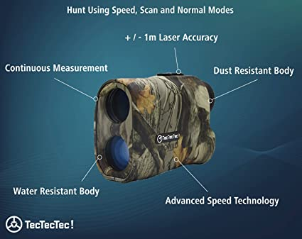 TecTecTec LYSB015FM1ZWY-ELECTRNCS product image 3