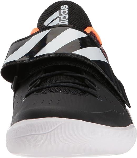 hot sale online d0f56 17a7b adizero discushammer Track Shoe