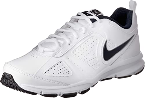 Nike Xi TopSchuhe Unisex Low Erwachsene T lite bfY76gy