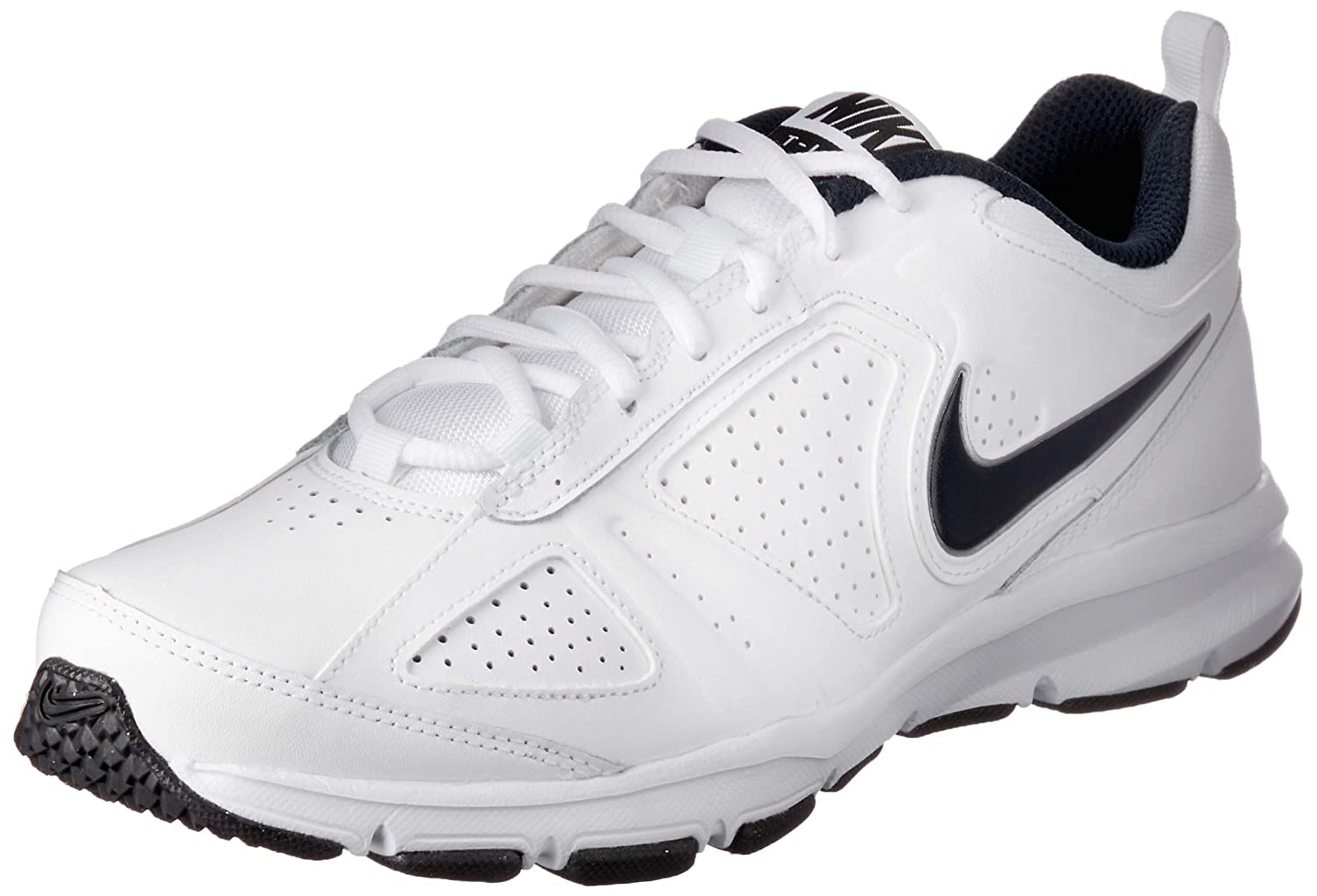 Nike - T- Lite XI - Chaussures de Fitness - Homme