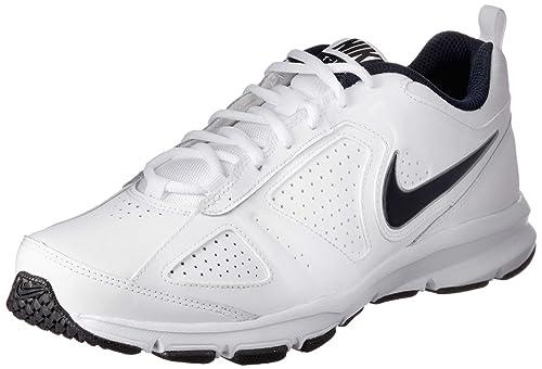 Nike T Lite XI SP15, Zapatillas de montañismo y Alpinismo para Hombre