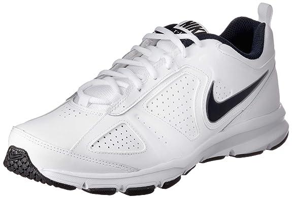 Nike Herren T-lite Xi Hallenschuhe
