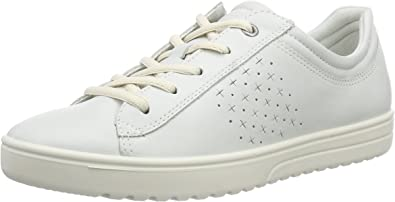 Zapatos de Cordones Derby para Mujer ECCO Fara