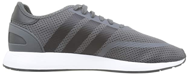 Adidas Originals I 5923 Schuhe Herren grau BD7819