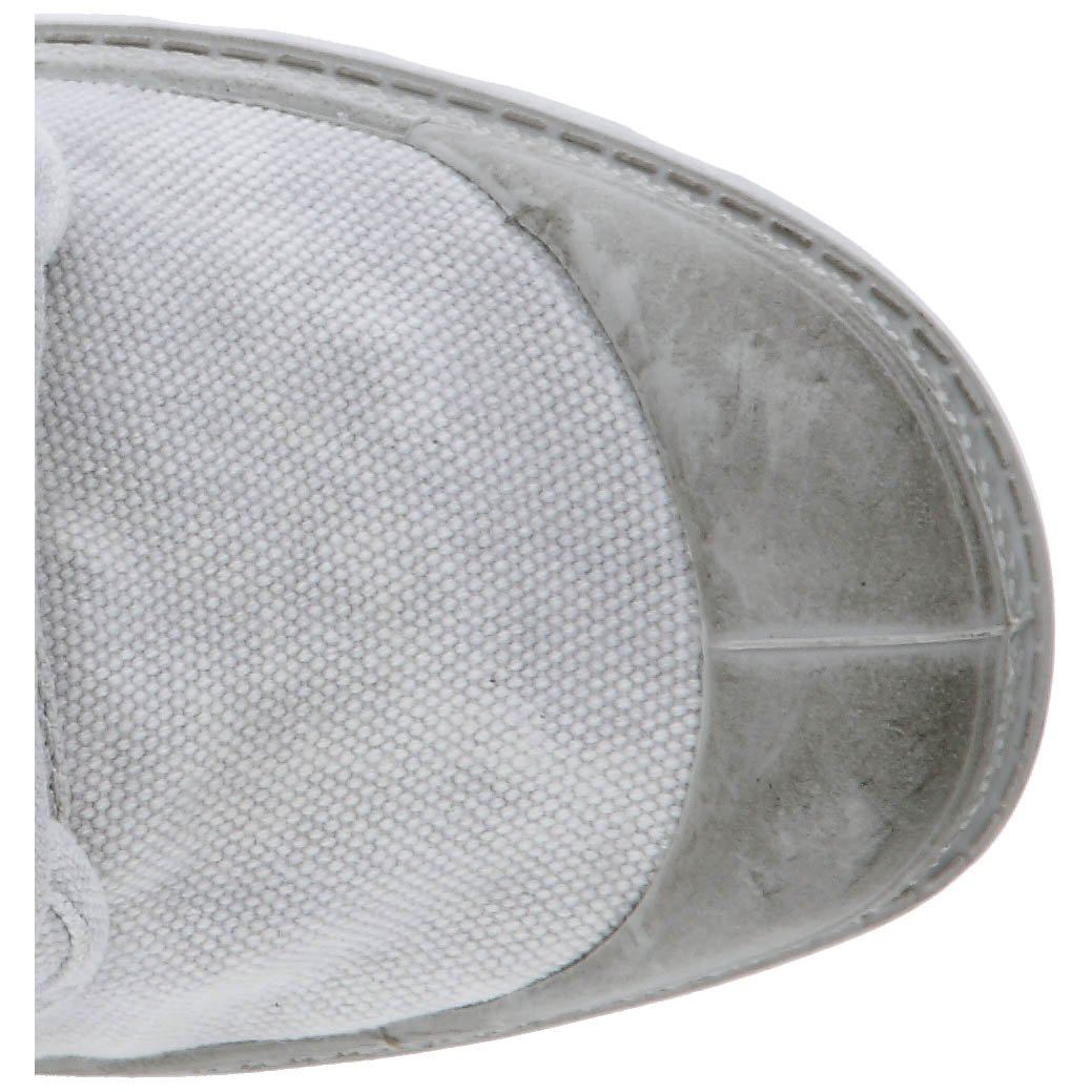 Palladium Damen Us Baggy W F Hohe (Vapor/Métal) Sneaker, schwarz, Einheitsgröße Grau (Vapor/Métal) Hohe eb0c15