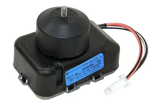 Smeg Kühlschrank Probleme : Smeg kühlschrank gefrierschrank kondensator motor u2013 new style