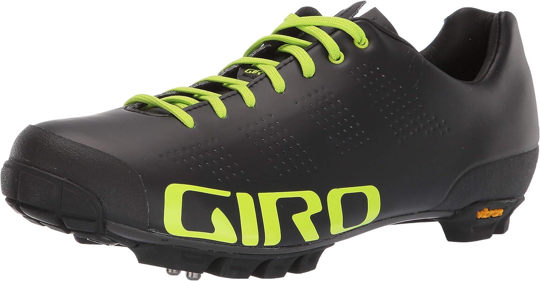 Giro Empire VR90 Mens Cycling Shoes