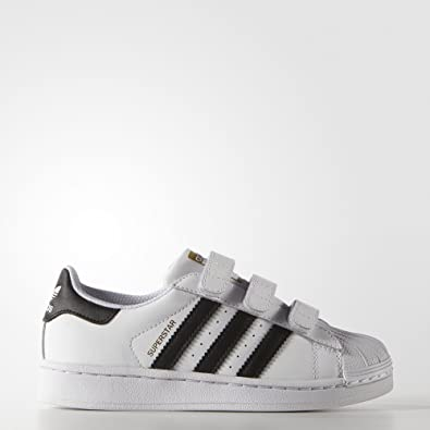 adidas Superstar Foundation CF C#B26070(11.5K)