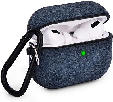 airpods pro case cover amazon