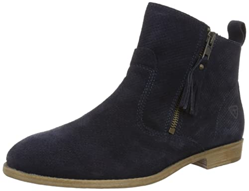 Tamaris Damen 25329 Klassische Stiefel