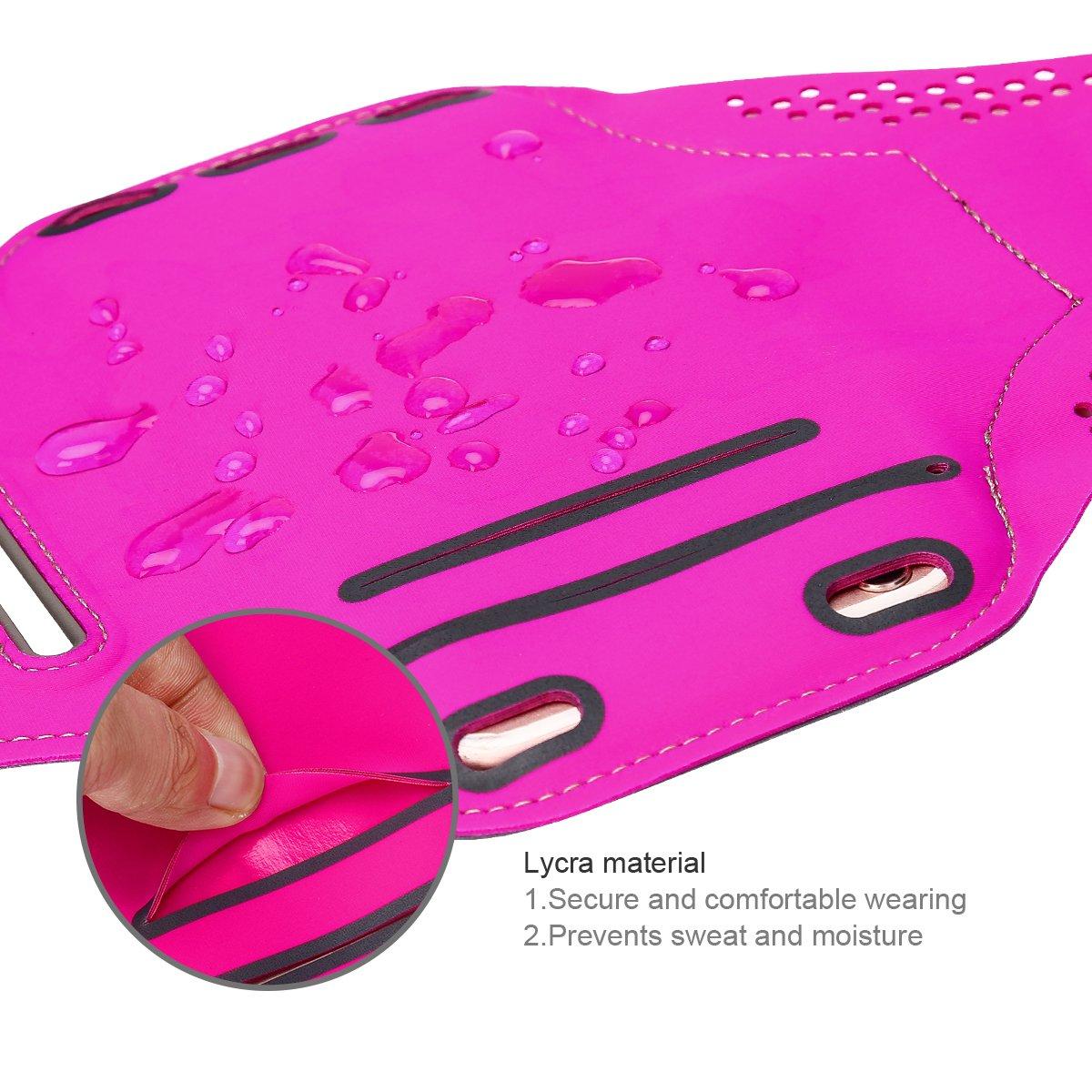 Baoblaze 10 Piezas Boquillas para Alcohol/ímetro Digital Desechables Semi-Conductor de Tecnolog/ía de Sensor
