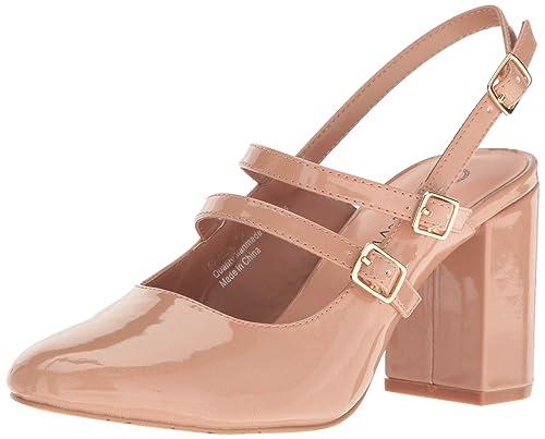 a5b3effadd Bella Vita Womens Nessa Ii Dress Pump: Bella Vita: Amazon.ca: Shoes ...