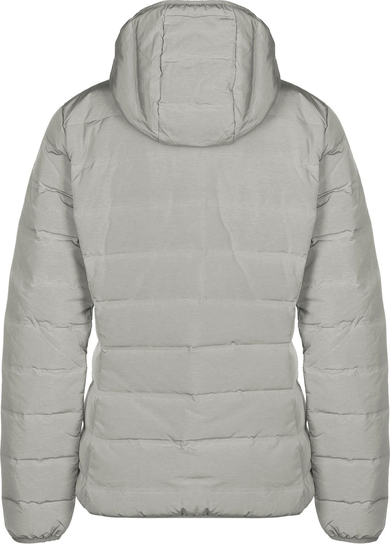 Et lli Campagnolo F Hood Accessoires Vêtements Doudoune Zip W Cmp qS8fxAf5 baab694a883