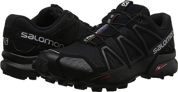 Salomon Nachbau Schuhe Gr. 36