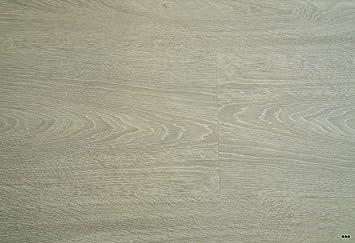 Fußboden Jab ~ Jab anstoetz designboden j nutzschicht mm zum kleben