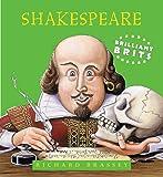 """Brilliant Brits : """" Shakespeare: """""""