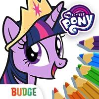 My Little Pony: Magia de Cores