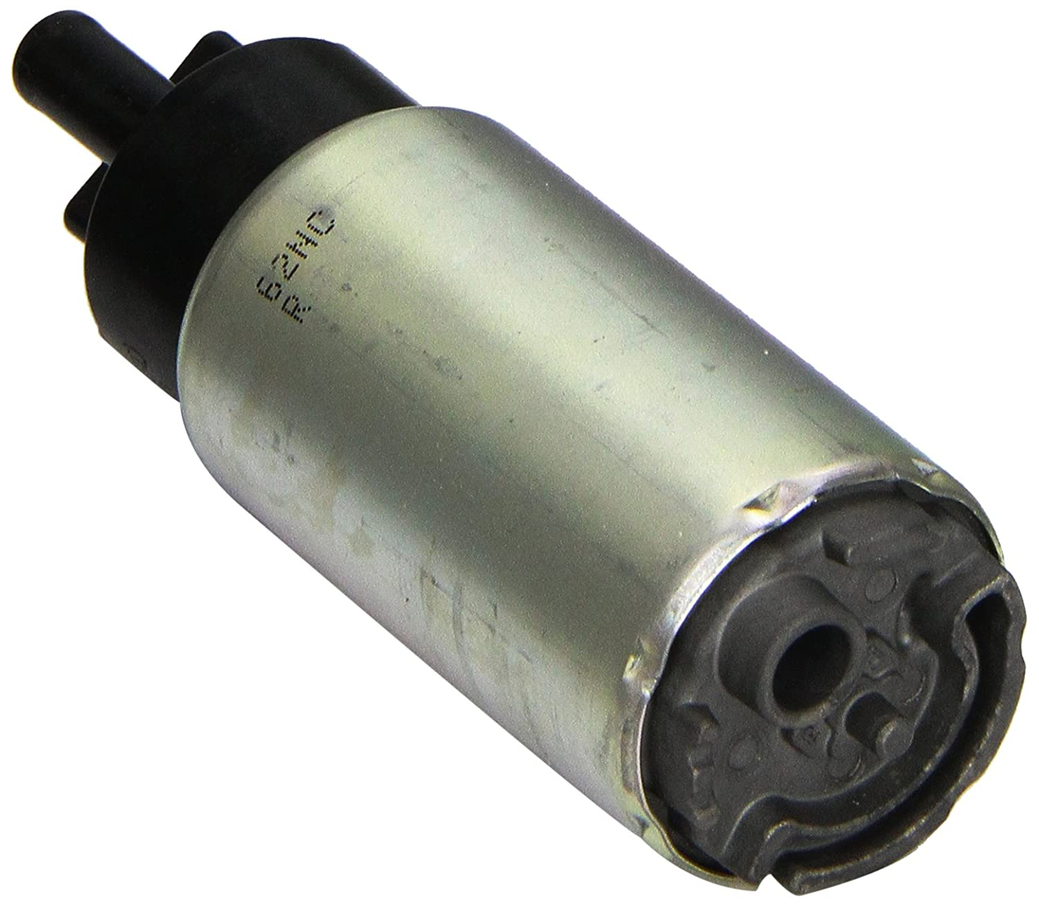 Denso 951-0005 Fuel Pump