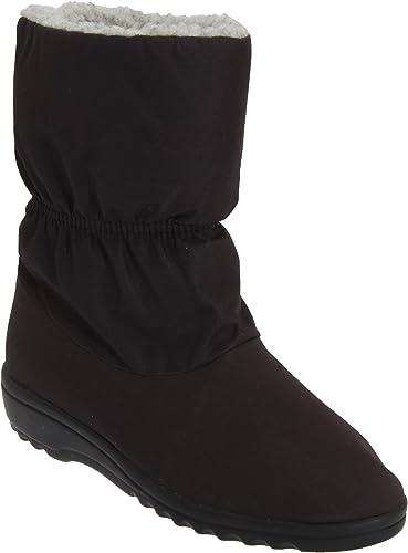 Blizzard Boots Womens/Ladies Original