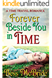 Forever Beside You in Time