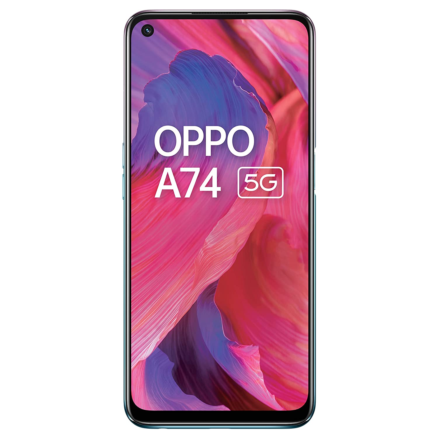 Great Deal OPPO A74 5G