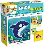 Lisciani Giochi 58518 - Carotina Baby Puzzle