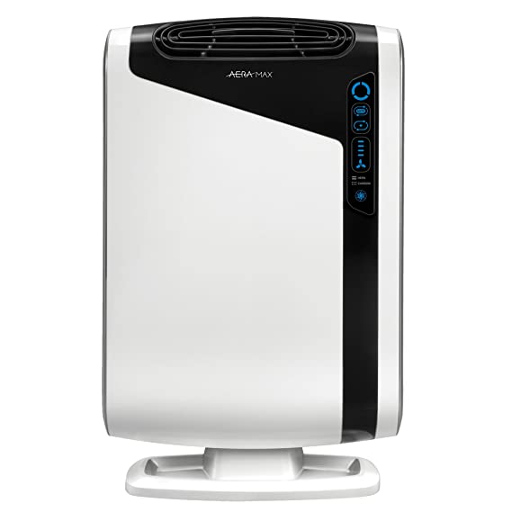 The 8 best large room air purifier