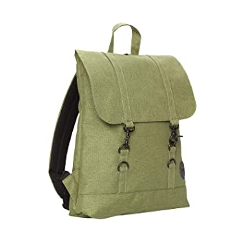 2e8b5592b139b Enter Rucksack City Backpack Mini Lifestyle Collection Polycotton 8 ...