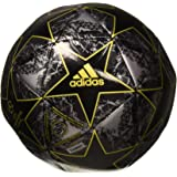 adidas Tango Rosario Manchester United Soccer Ball