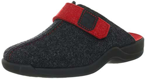 best online wholesale price closer at Rohde Vaasa-d, Mules Femme
