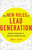 New Rules Of Lead Generation