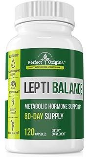 Amazon.com: Proteina Para Musculos- Aumenta Tus Medidas Hoy ...