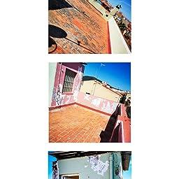 Pintura de Caucho Blanco Impermeabilizante - Pintura Antigoteras y Antihumedad para Terrazas y Azoteas Transitables - Color Blanco - 4 Litros: Amazon.es: Bricolaje y herramientas