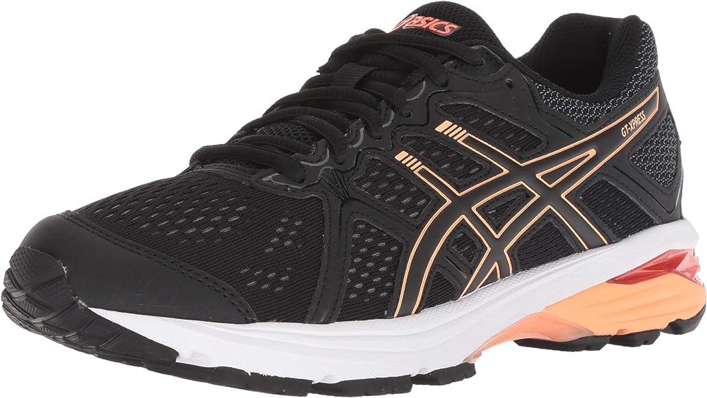 GT-Xpress Running Shoe