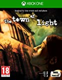 The Town of Light (Xbox One)
