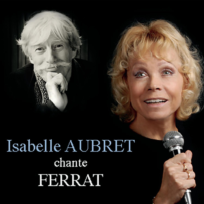 """Résultat de recherche d'images pour """"isabelle aubret pinterest"""""""