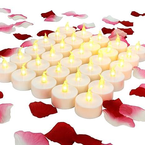 Linterna de papel, velas vela velas té luz bolsa bolsas ...